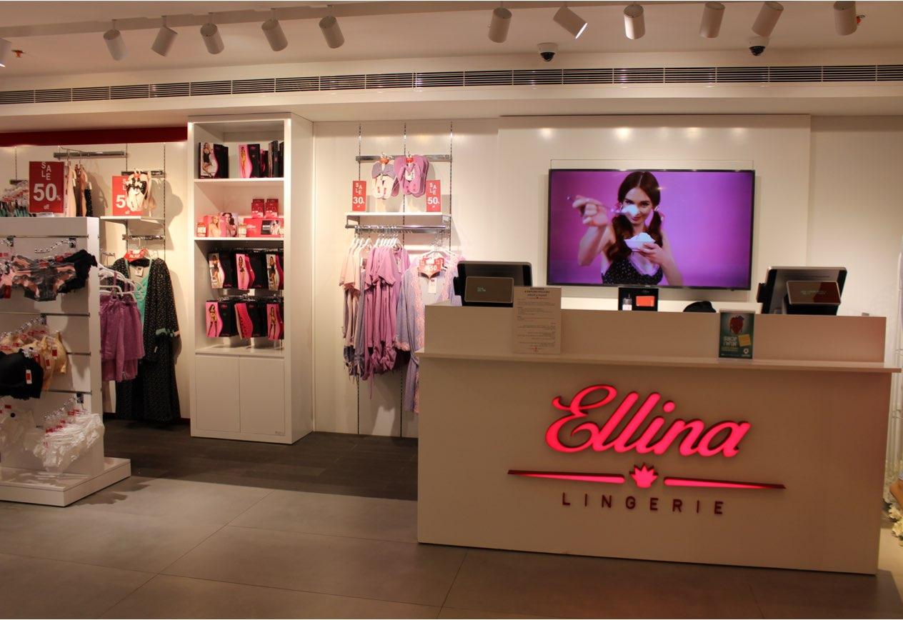 Ellina9